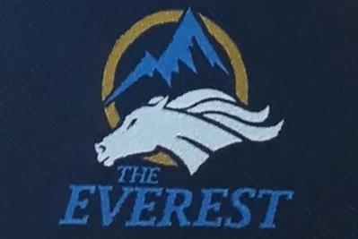 The Everest Australia